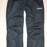 Лыжные штаны мужские