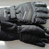 Горнолыжные перчатки Reusch Snow Peak GTX
