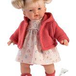 Кукла 33 см Llorens
