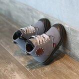 Новиночки Детские ботиночки, размеры 25- 29