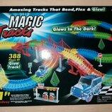 Гоночный трек Magic Tracks 2731