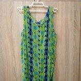 Блузка кофточка платье майка