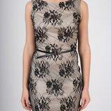 Платье Mango р.XS