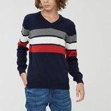 Низкая цена- супер качество Стильные свитера для мальчика Венгрия