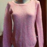 Джемпер,свитер,кофта от multblu