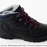 Ботинки Firetrap 38