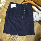 Продам женские юбки 42р
