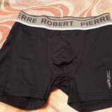 Трусы шорты плавки Pierre Robert р.46-48 S