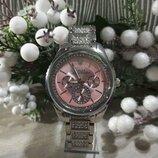 Женские наручные часы реплика Rolex, Ролекс, элитные часы