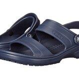 Сандалии Crocs Classic, M13
