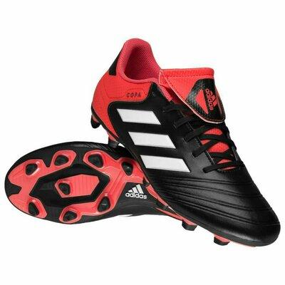 Бутсы Adidas copa 18,4 размер 41,5