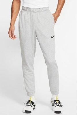 Спортивные брюки Nike Dri-FIT
