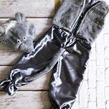 От 190грн Карнавальные костюмы мышка мальчик девочкГном Зайчик Белочка Медведь Волк Снеговик Пингвин