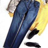 Плотные суперстрейчевые моделирующие джинсы серии Sculpt and Lift от M&S