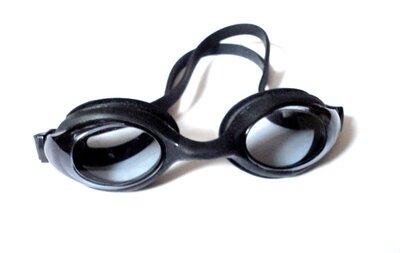 Очки для плавания подростковые 6-14 лет