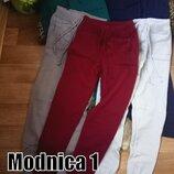 женские вязаные брюки ,спортивные,повседневные