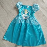 Платье новогоднее,нарядное,карнавальное.