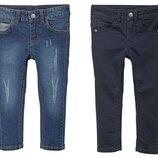 Новые slim джинсы Lupilu, p. 116