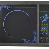 Инфракрасная электрическая плита Domotec MS-5842 2000W
