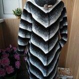 роскошные пальто альпака