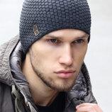 Мужская шапка Этро, 5115