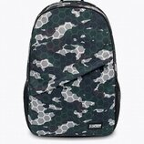 Рюкзаки B8 SOT C