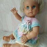 Кукла лялька Англия