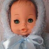 Кукла Гдр 35см