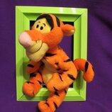 Тигра.тигр.мягкая игрушка.мягкие игрушки.мягка іграшка.Disney.Fisher Price