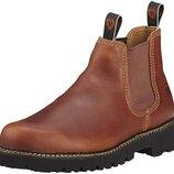Мужские ботинки Ariat Spot Hog Boot сапоги. Сша, оригинал.