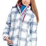 Фирменная куртка raintex германия