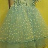 Плаття Ельзи