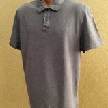 Мужское поло футболка Michael Kors размер XL L оригинал