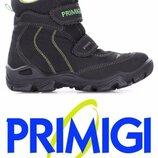 Оригинал - зимние ботинки Тм Primigi 31 размер