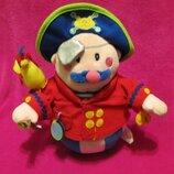 Пират.кукла.лялька.куколка.пірат.неваляшка.boots