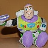 Баз Лайтер, космонавт 30 см, Disney Oригинал