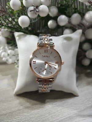 Женские наручные часы Skmei