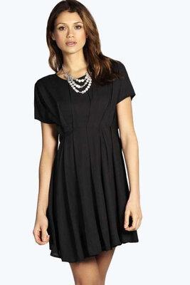 Новое вечернее воздушное нежное платье