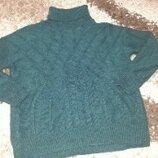 Снегопад цен только до 30.01 единая цена на б/у свитера 70 грн Огромный выбор кофт свитеров пиджаков