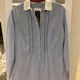 Рубашка , блузка бренда Cache Cache 1963