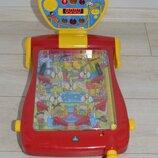 Игра Пинбол Pinball ELC 50 x 30 x 20 см