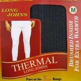 Термо штаны Англия XL