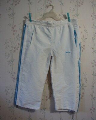 Шорты Пот- 49 см Decos спорт брюки бриджи муж жен