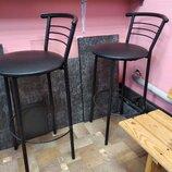 Барные стулья для кафе бара кофейни мебель сдуло высокие кофейня оборудование