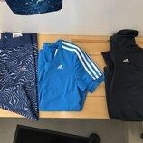 Набір для спорту Adidas.Оригінал ,S