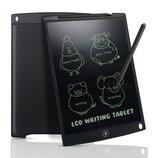 Развивающий планшет для рисования и графических изображений Lcd Writing Tablet