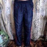 Женские спортивные брюки Lonsdale. Оригинал