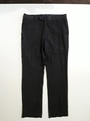 Фирменные брюки штаны 34р.
