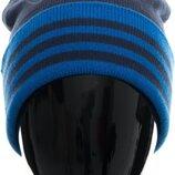 Шапкa Adidas 3-Stripes Perfomance