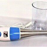 Блендер Promotec PM 571, погружной блендер 300 W
